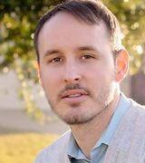 John Pancerz…, Real Estate Pro in Fort Worth, TX