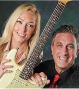 Chris Morano & Jess Napierski, Real Estate Agent in Albany, NY