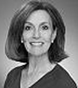 Deanne Nissen, Real Estate Agent in Highland Park, IL