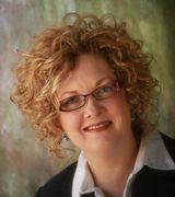 Lori Dibbs, Agent in Appleton, WI