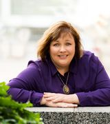Rhonda Braatz, Real Estate Agent in Rochester, MN