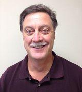Jon Grigorian, Real Estate Pro in Mooresville, NC