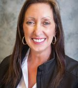 Sharon Gray, Agent in Prineville, OR
