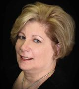 Robin Malley, Real Estate Pro in River Vale, NJ