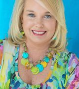 Terrie Ball, Agent in Dandridge, TN