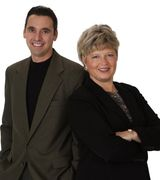 Ed & Cindy K…, Real Estate Pro in Shelby Township, MI