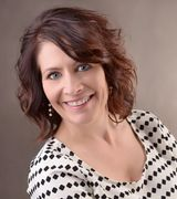 Amy Lund, Real Estate Pro in Casper, WY