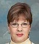 Roxana Shepl…, Real Estate Pro in Warner Robins, GA