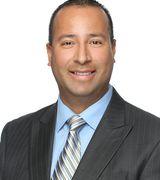 Enrique De Anda, Agent in San Diego, CA