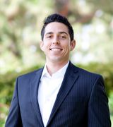 Vince Coletti, Real Estate Agent in San Diego, CA