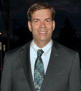 Ronald Zarembok, Agent in Smithtown, NY