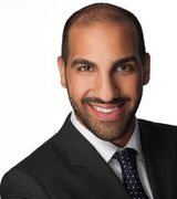 KHALIL EL-GH…, Real Estate Pro in Vienna, VA