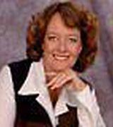 Nancy Perry, Agent in Gilbert, AZ