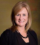Karen Davis, Real Estate Pro in Lake Charles, LA