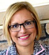 Helene Delga…, Real Estate Pro in Broomfield, CO