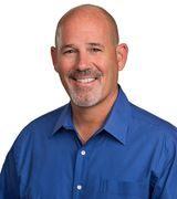 Terence Trom…, Real Estate Pro in Cape Coral, FL