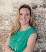 Sarah Jarboe, Real Estate Pro in Savannah, GA