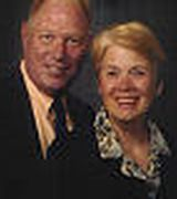 Janice Greer, Agent in Butler, PA