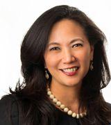 Joy Kim Metalios, Real Estate Agent in Greenwich, CT