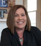 Lisa Heindel, Real Estate Pro in New Orleans, LA