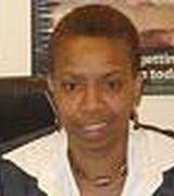 Debra Miller, Agent in New York, NY