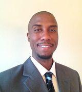 Erick Taylor, Real Estate Pro in San Antonio, TX