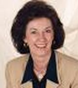 Glenys Simmons, Real Estate Agent in Ukiah, CA