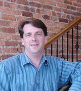 Mike  Miller, Agent in Blue Ridge, GA