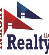 pacommissio…, Real Estate Pro in Pittsburgh, PA