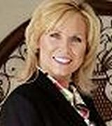 Therese Wyman, Real Estate Agent in Westlake Village, CA