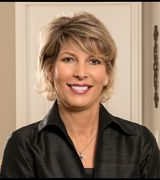 Litsa Lekatsos, Real Estate Agent in Glen Ellyn, IL