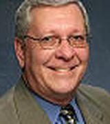 Bob Brambilla, Agent in Charlotte, NC
