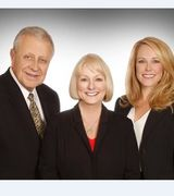 The Parsley Group, Agent in Allen, TX