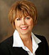 Susan Cook, Agent in Jackson, TN