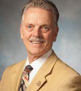 Dean Eveslage, Real Estate Agent in Dearborn, MI