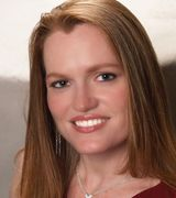 Susan Welsh, Agent in Lansdale, PA