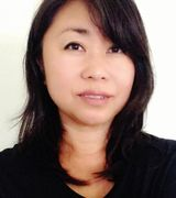 Susan Yim, Real Estate Agent in Los Angeles, CA