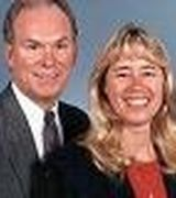 Darrell and Carol Whiteis, Real Estate Agent in Plymouth, MN
