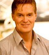 Clay Lowen, Agent in Minneapolis, MN