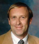 Dennis Jones, Agent in Aliso Viejo, CA