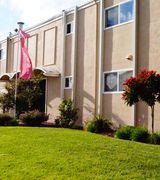 Alameda Park…, Real Estate Pro in Alameda, CA