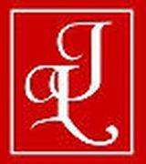 Justin Lennon, Real Estate Agent in Portage, MI