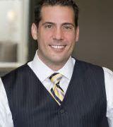 Tony Morris, Agent in Marietta, GA