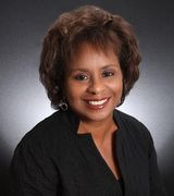 Leila Brown, Real Estate Pro in 7036367300, VA
