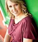 Stacie Brown Kelly, Agent in Oviedo, FL