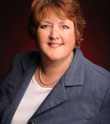 Holly Harris, Real Estate Pro in Hudson, OH