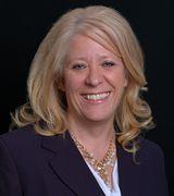 Cyndi Harless, Agent in OMAHA, NE