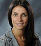 Carly Ferran…, Real Estate Pro in Blue Bell, PA