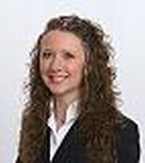 Rebecca Reilly, Real Estate Agent in Philadelphia, PA