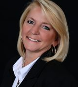Laurie Davey, Real Estate Agent in Guilderland, NY
